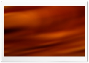 Aero Dark Orange 11 HD Wide Wallpaper for Widescreen