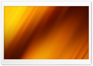 Aero Dark Orange 6 HD Wide Wallpaper for Widescreen