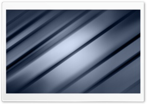Aero Graphite 3 HD Wide Wallpaper for Widescreen
