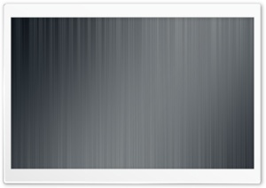 Aero Graphite 4 HD Wide Wallpaper for Widescreen
