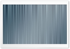 Aero Graphite 5 Ultra HD Wallpaper for 4K UHD Widescreen desktop, tablet & smartphone