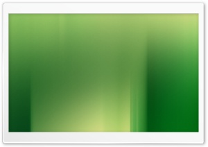 Aero Green HD Wide Wallpaper for Widescreen