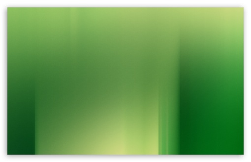 Aero Green UltraHD Wallpaper for Wide 16:10 5:3 Widescreen WHXGA WQXGA WUXGA WXGA WGA ; 8K UHD TV 16:9 Ultra High Definition 2160p 1440p 1080p 900p 720p ; Standard 4:3 5:4 3:2 Fullscreen UXGA XGA SVGA QSXGA SXGA DVGA HVGA HQVGA ( Apple PowerBook G4 iPhone 4 3G 3GS iPod Touch ) ; Tablet 1:1 ; iPad 1/2/Mini ; Mobile 4:3 5:3 3:2 16:9 5:4 - UXGA XGA SVGA WGA DVGA HVGA HQVGA ( Apple PowerBook G4 iPhone 4 3G 3GS iPod Touch ) 2160p 1440p 1080p 900p 720p QSXGA SXGA ; Dual 16:10 5:3 4:3 5:4 WHXGA WQXGA WUXGA WXGA WGA UXGA XGA SVGA QSXGA SXGA ;