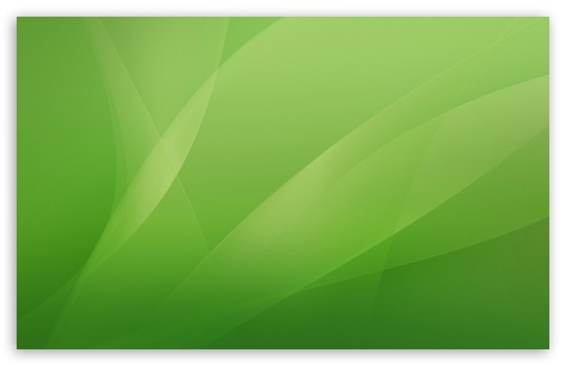 Aero Green 1 UltraHD Wallpaper for Wide 16:10 5:3 Widescreen WHXGA WQXGA WUXGA WXGA WGA ; 8K UHD TV 16:9 Ultra High Definition 2160p 1440p 1080p 900p 720p ; Standard 4:3 5:4 3:2 Fullscreen UXGA XGA SVGA QSXGA SXGA DVGA HVGA HQVGA ( Apple PowerBook G4 iPhone 4 3G 3GS iPod Touch ) ; iPad 1/2/Mini ; Mobile 4:3 5:3 3:2 16:9 5:4 - UXGA XGA SVGA WGA DVGA HVGA HQVGA ( Apple PowerBook G4 iPhone 4 3G 3GS iPod Touch ) 2160p 1440p 1080p 900p 720p QSXGA SXGA ;
