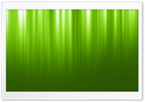 Aero Green 10 HD Wide Wallpaper for Widescreen