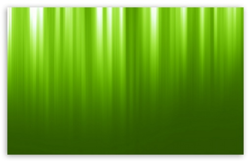 Aero Green 10 HD wallpaper for Wide 16:10 5:3 Widescreen WHXGA WQXGA WUXGA WXGA WGA ; HD 16:9 High Definition WQHD QWXGA 1080p 900p 720p QHD nHD ; Standard 4:3 5:4 3:2 Fullscreen UXGA XGA SVGA QSXGA SXGA DVGA HVGA HQVGA devices ( Apple PowerBook G4 iPhone 4 3G 3GS iPod Touch ) ; Tablet 1:1 ; iPad 1/2/Mini ; Mobile 4:3 5:3 3:2 16:9 5:4 - UXGA XGA SVGA WGA DVGA HVGA HQVGA devices ( Apple PowerBook G4 iPhone 4 3G 3GS iPod Touch ) WQHD QWXGA 1080p 900p 720p QHD nHD QSXGA SXGA ; Dual 4:3 5:4 UXGA XGA SVGA QSXGA SXGA ;