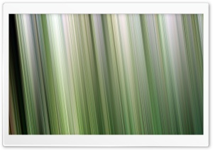 Aero Green 12 Ultra HD Wallpaper for 4K UHD Widescreen desktop, tablet & smartphone