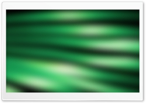 Aero Green 13 Ultra HD Wallpaper for 4K UHD Widescreen desktop, tablet & smartphone