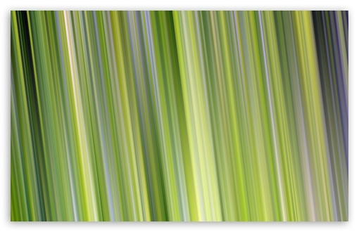 Aero Green 15 UltraHD Wallpaper for Wide 16:10 5:3 Widescreen WHXGA WQXGA WUXGA WXGA WGA ; 8K UHD TV 16:9 Ultra High Definition 2160p 1440p 1080p 900p 720p ; Standard 4:3 5:4 3:2 Fullscreen UXGA XGA SVGA QSXGA SXGA DVGA HVGA HQVGA ( Apple PowerBook G4 iPhone 4 3G 3GS iPod Touch ) ; iPad 1/2/Mini ; Mobile 4:3 5:3 3:2 16:9 5:4 - UXGA XGA SVGA WGA DVGA HVGA HQVGA ( Apple PowerBook G4 iPhone 4 3G 3GS iPod Touch ) 2160p 1440p 1080p 900p 720p QSXGA SXGA ;