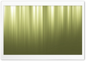 Aero Green 2 HD Wide Wallpaper for Widescreen