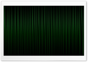 Aero Green 5 HD Wide Wallpaper for Widescreen