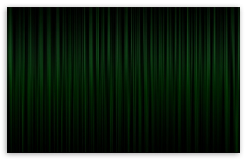 Aero Green 5 UltraHD Wallpaper for Wide 16:10 5:3 Widescreen WHXGA WQXGA WUXGA WXGA WGA ; 8K UHD TV 16:9 Ultra High Definition 2160p 1440p 1080p 900p 720p ; Standard 4:3 5:4 3:2 Fullscreen UXGA XGA SVGA QSXGA SXGA DVGA HVGA HQVGA ( Apple PowerBook G4 iPhone 4 3G 3GS iPod Touch ) ; Tablet 1:1 ; iPad 1/2/Mini ; Mobile 4:3 5:3 3:2 16:9 5:4 - UXGA XGA SVGA WGA DVGA HVGA HQVGA ( Apple PowerBook G4 iPhone 4 3G 3GS iPod Touch ) 2160p 1440p 1080p 900p 720p QSXGA SXGA ;