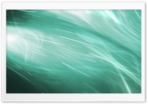 Aero Green 6 HD Wide Wallpaper for Widescreen