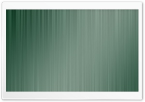 Aero Green 9 Ultra HD Wallpaper for 4K UHD Widescreen desktop, tablet & smartphone