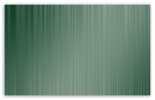 Aero Green 9 UltraHD Wallpaper for Wide 16:10 5:3 Widescreen WHXGA WQXGA WUXGA WXGA WGA ; 8K UHD TV 16:9 Ultra High Definition 2160p 1440p 1080p 900p 720p ; Standard 4:3 5:4 3:2 Fullscreen UXGA XGA SVGA QSXGA SXGA DVGA HVGA HQVGA ( Apple PowerBook G4 iPhone 4 3G 3GS iPod Touch ) ; Tablet 1:1 ; iPad 1/2/Mini ; Mobile 4:3 5:3 3:2 16:9 5:4 - UXGA XGA SVGA WGA DVGA HVGA HQVGA ( Apple PowerBook G4 iPhone 4 3G 3GS iPod Touch ) 2160p 1440p 1080p 900p 720p QSXGA SXGA ;