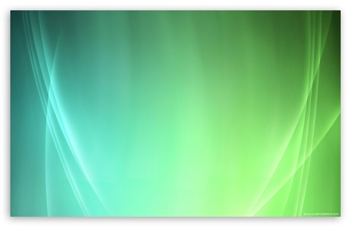Aero Green And Light Blue HD wallpaper for Wide 16:10 5:3 Widescreen WHXGA WQXGA WUXGA WXGA WGA ; HD 16:9 High Definition WQHD QWXGA 1080p 900p 720p QHD nHD ; Standard 3:2 Fullscreen DVGA HVGA HQVGA devices ( Apple PowerBook G4 iPhone 4 3G 3GS iPod Touch ) ; Mobile 5:3 3:2 16:9 - WGA DVGA HVGA HQVGA devices ( Apple PowerBook G4 iPhone 4 3G 3GS iPod Touch ) WQHD QWXGA 1080p 900p 720p QHD nHD ;