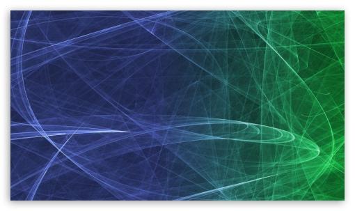 Aero Green Blue Dual Monitor HD wallpaper for Mobile 16:9 - WQHD QWXGA 1080p 900p 720p QHD nHD ; Dual 16:10 5:3 4:3 5:4 WHXGA WQXGA WUXGA WXGA WGA UXGA XGA SVGA QSXGA SXGA ;