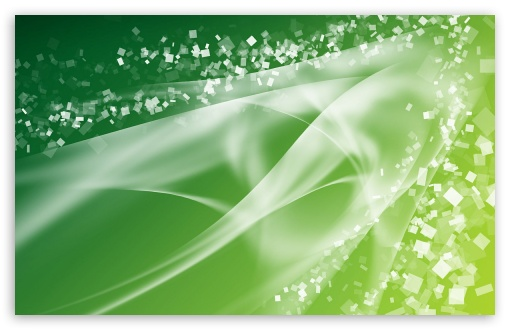 Aero Green Dual Monitor HD wallpaper for Wide 16:10 5:3 Widescreen WHXGA WQXGA WUXGA WXGA WGA ; HD 16:9 High Definition WQHD QWXGA 1080p 900p 720p QHD nHD ; Other 3:2 DVGA HVGA HQVGA devices ( Apple PowerBook G4 iPhone 4 3G 3GS iPod Touch ) ; Mobile WVGA iPhone PSP - WVGA WQVGA Smartphone ( HTC Samsung Sony Ericsson LG Vertu MIO ) HVGA Smartphone ( Apple iPhone iPod BlackBerry HTC Samsung Nokia ) Sony PSP Zune HD Zen ; Dual 4:3 UXGA XGA SVGA ;