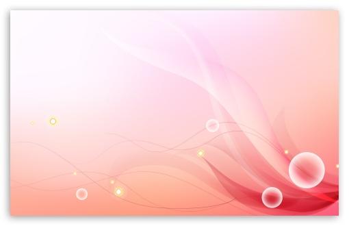 aero light colors 3 4k hd desktop wallpaper for 4k ultra