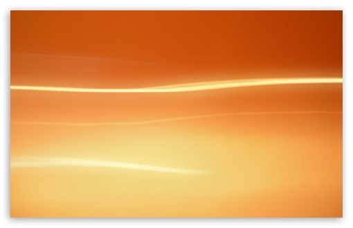 Aero Orange 1 UltraHD Wallpaper for Wide 16:10 5:3 Widescreen WHXGA WQXGA WUXGA WXGA WGA ; 8K UHD TV 16:9 Ultra High Definition 2160p 1440p 1080p 900p 720p ; Standard 4:3 5:4 3:2 Fullscreen UXGA XGA SVGA QSXGA SXGA DVGA HVGA HQVGA ( Apple PowerBook G4 iPhone 4 3G 3GS iPod Touch ) ; iPad 1/2/Mini ; Mobile 4:3 5:3 3:2 16:9 5:4 - UXGA XGA SVGA WGA DVGA HVGA HQVGA ( Apple PowerBook G4 iPhone 4 3G 3GS iPod Touch ) 2160p 1440p 1080p 900p 720p QSXGA SXGA ;