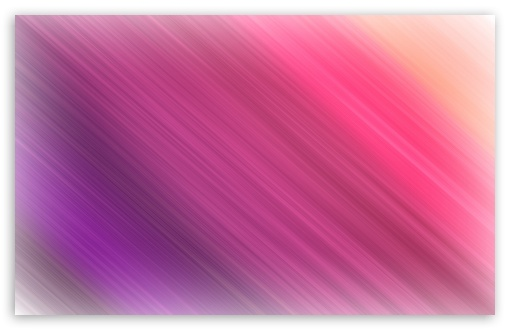 Aero Pink 2 HD wallpaper for Standard 4:3 5:4 Fullscreen UXGA XGA SVGA QSXGA SXGA ; Wide 16:10 5:3 Widescreen WHXGA WQXGA WUXGA WXGA WGA ; HD 16:9 High Definition WQHD QWXGA 1080p 900p 720p QHD nHD ; Other 3:2 DVGA HVGA HQVGA devices ( Apple PowerBook G4 iPhone 4 3G 3GS iPod Touch ) ; Mobile VGA WVGA iPhone iPad PSP Phone - VGA QVGA Smartphone ( PocketPC GPS iPod Zune BlackBerry HTC Samsung LG Nokia Eten Asus ) WVGA WQVGA Smartphone ( HTC Samsung Sony Ericsson LG Vertu MIO ) HVGA Smartphone ( Apple iPhone iPod BlackBerry HTC Samsung Nokia ) Sony PSP Zune HD Zen ; Tablet 2 ;