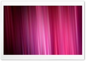 Aero Pink 3 HD Wide Wallpaper for Widescreen