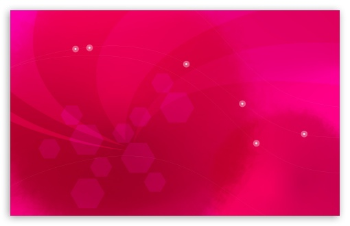 Aero Pink 5 UltraHD Wallpaper for Wide 16:10 5:3 Widescreen WHXGA WQXGA WUXGA WXGA WGA ; 8K UHD TV 16:9 Ultra High Definition 2160p 1440p 1080p 900p 720p ; Standard 4:3 3:2 Fullscreen UXGA XGA SVGA DVGA HVGA HQVGA ( Apple PowerBook G4 iPhone 4 3G 3GS iPod Touch ) ; iPad 1/2/Mini ; Mobile 4:3 5:3 3:2 16:9 - UXGA XGA SVGA WGA DVGA HVGA HQVGA ( Apple PowerBook G4 iPhone 4 3G 3GS iPod Touch ) 2160p 1440p 1080p 900p 720p ;