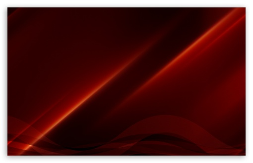 Aero Red ❤ 4K UHD Wallpaper for Wide 16:10 5:3 Widescreen WHXGA WQXGA WUXGA WXGA WGA ; 4K UHD 16:9 Ultra High Definition 2160p 1440p 1080p 900p 720p ; Standard 3:2 Fullscreen DVGA HVGA HQVGA ( Apple PowerBook G4 iPhone 4 3G 3GS iPod Touch ) ; Mobile 5:3 3:2 16:9 - WGA DVGA HVGA HQVGA ( Apple PowerBook G4 iPhone 4 3G 3GS iPod Touch ) 2160p 1440p 1080p 900p 720p ;