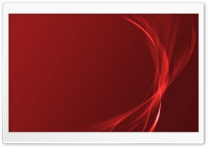 Aero Red 9 HD Wide Wallpaper for Widescreen