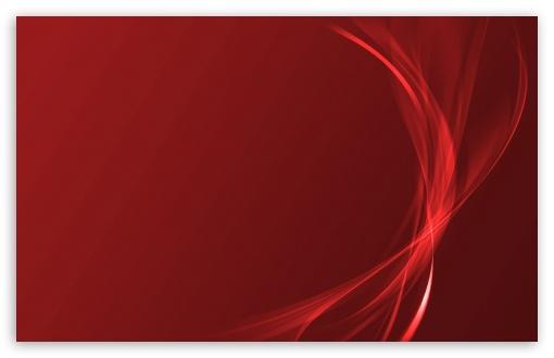 Aero Red 9 UltraHD Wallpaper for Wide 16:10 5:3 Widescreen WHXGA WQXGA WUXGA WXGA WGA ; 8K UHD TV 16:9 Ultra High Definition 2160p 1440p 1080p 900p 720p ; Standard 4:3 5:4 3:2 Fullscreen UXGA XGA SVGA QSXGA SXGA DVGA HVGA HQVGA ( Apple PowerBook G4 iPhone 4 3G 3GS iPod Touch ) ; Tablet 1:1 ; iPad 1/2/Mini ; Mobile 4:3 5:3 3:2 16:9 5:4 - UXGA XGA SVGA WGA DVGA HVGA HQVGA ( Apple PowerBook G4 iPhone 4 3G 3GS iPod Touch ) 2160p 1440p 1080p 900p 720p QSXGA SXGA ;