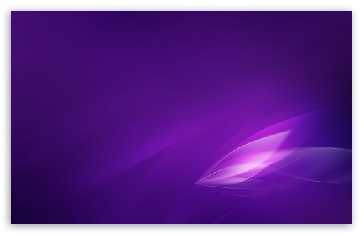 Aero Stream Purple ❤ 4K UHD Wallpaper for Wide 16:10 5:3 Widescreen WHXGA WQXGA WUXGA WXGA WGA ; 4K UHD 16:9 Ultra High Definition 2160p 1440p 1080p 900p 720p ; Standard 4:3 5:4 3:2 Fullscreen UXGA XGA SVGA QSXGA SXGA DVGA HVGA HQVGA ( Apple PowerBook G4 iPhone 4 3G 3GS iPod Touch ) ; Tablet 1:1 ; iPad 1/2/Mini ; Mobile 4:3 5:3 3:2 16:9 5:4 - UXGA XGA SVGA WGA DVGA HVGA HQVGA ( Apple PowerBook G4 iPhone 4 3G 3GS iPod Touch ) 2160p 1440p 1080p 900p 720p QSXGA SXGA ; Dual 4:3 5:4 UXGA XGA SVGA QSXGA SXGA ;