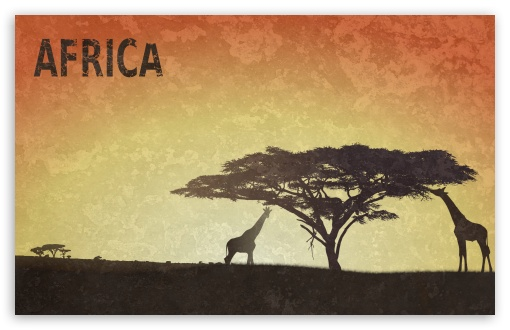 Africa HD wallpaper for Wide 16:10 5:3 Widescreen WHXGA WQXGA WUXGA WXGA WGA ; HD 16:9 High Definition WQHD QWXGA 1080p 900p 720p QHD nHD ; Mobile 5:3 16:9 - WGA WQHD QWXGA 1080p 900p 720p QHD nHD ;
