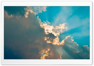 After-Clouds Pt 2 HD Wide Wallpaper for Widescreen