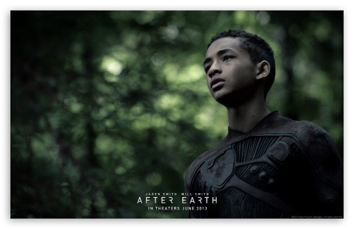 After Earth HD wallpaper for Wide 16:10 5:3 Widescreen WHXGA WQXGA WUXGA WXGA WGA ; HD 16:9 High Definition WQHD QWXGA 1080p 900p 720p QHD nHD ; Mobile 5:3 16:9 - WGA WQHD QWXGA 1080p 900p 720p QHD nHD ;