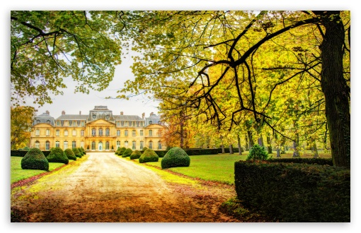 Afternoon at the Chateau ❤ 4K UHD Wallpaper for Wide 16:10 5:3 Widescreen WHXGA WQXGA WUXGA WXGA WGA ; 4K UHD 16:9 Ultra High Definition 2160p 1440p 1080p 900p 720p ; UHD 16:9 2160p 1440p 1080p 900p 720p ; Standard 4:3 5:4 3:2 Fullscreen UXGA XGA SVGA QSXGA SXGA DVGA HVGA HQVGA ( Apple PowerBook G4 iPhone 4 3G 3GS iPod Touch ) ; Tablet 1:1 ; iPad 1/2/Mini ; Mobile 4:3 5:3 3:2 16:9 5:4 - UXGA XGA SVGA WGA DVGA HVGA HQVGA ( Apple PowerBook G4 iPhone 4 3G 3GS iPod Touch ) 2160p 1440p 1080p 900p 720p QSXGA SXGA ; Dual 16:10 5:3 16:9 4:3 5:4 WHXGA WQXGA WUXGA WXGA WGA 2160p 1440p 1080p 900p 720p UXGA XGA SVGA QSXGA SXGA ;