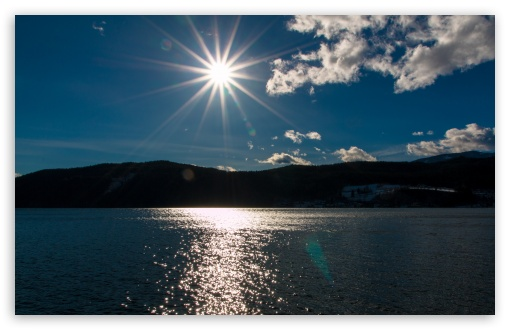 Afternoon Sun at Lake ❤ 4K UHD Wallpaper for Wide 16:10 5:3 Widescreen WHXGA WQXGA WUXGA WXGA WGA ; 4K UHD 16:9 Ultra High Definition 2160p 1440p 1080p 900p 720p ; UHD 16:9 2160p 1440p 1080p 900p 720p ; Standard 4:3 5:4 3:2 Fullscreen UXGA XGA SVGA QSXGA SXGA DVGA HVGA HQVGA ( Apple PowerBook G4 iPhone 4 3G 3GS iPod Touch ) ; Smartphone 5:3 WGA ; Tablet 1:1 ; iPad 1/2/Mini ; Mobile 4:3 5:3 3:2 16:9 5:4 - UXGA XGA SVGA WGA DVGA HVGA HQVGA ( Apple PowerBook G4 iPhone 4 3G 3GS iPod Touch ) 2160p 1440p 1080p 900p 720p QSXGA SXGA ; Dual 16:10 5:3 16:9 4:3 5:4 WHXGA WQXGA WUXGA WXGA WGA 2160p 1440p 1080p 900p 720p UXGA XGA SVGA QSXGA SXGA ;