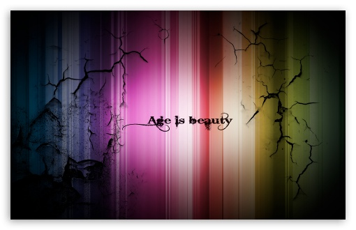 Age is Beauty ❤ 4K UHD Wallpaper for Wide 16:10 5:3 Widescreen WHXGA WQXGA WUXGA WXGA WGA ; Standard 4:3 3:2 Fullscreen UXGA XGA SVGA DVGA HVGA HQVGA ( Apple PowerBook G4 iPhone 4 3G 3GS iPod Touch ) ; Tablet 1:1 ; iPad 1/2/Mini ; Mobile 4:3 5:3 3:2 16:9 5:4 - UXGA XGA SVGA WGA DVGA HVGA HQVGA ( Apple PowerBook G4 iPhone 4 3G 3GS iPod Touch ) 2160p 1440p 1080p 900p 720p QSXGA SXGA ;