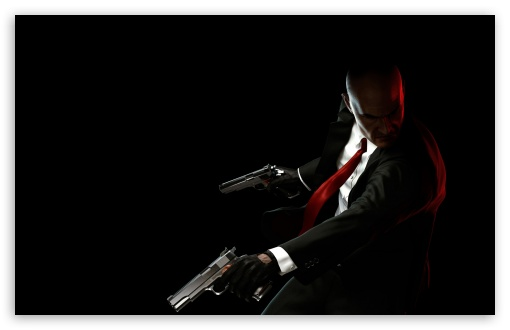 Agent 47 ❤ 4K UHD Wallpaper for Wide 16:10 5:3 Widescreen WHXGA WQXGA WUXGA WXGA WGA ; 4K UHD 16:9 Ultra High Definition 2160p 1440p 1080p 900p 720p ; Standard 4:3 5:4 3:2 Fullscreen UXGA XGA SVGA QSXGA SXGA DVGA HVGA HQVGA ( Apple PowerBook G4 iPhone 4 3G 3GS iPod Touch ) ; Tablet 1:1 ; iPad 1/2/Mini ; Mobile 4:3 5:3 3:2 16:9 5:4 - UXGA XGA SVGA WGA DVGA HVGA HQVGA ( Apple PowerBook G4 iPhone 4 3G 3GS iPod Touch ) 2160p 1440p 1080p 900p 720p QSXGA SXGA ;