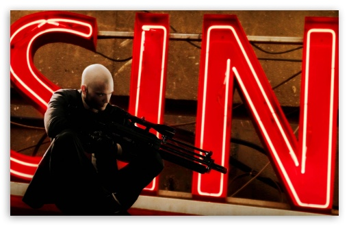 Agent 47 Hitman Movie HD wallpaper for Wide 16:10 5:3 Widescreen WHXGA WQXGA WUXGA WXGA WGA ; HD 16:9 High Definition WQHD QWXGA 1080p 900p 720p QHD nHD ; Standard 4:3 5:4 3:2 Fullscreen UXGA XGA SVGA QSXGA SXGA DVGA HVGA HQVGA devices ( Apple PowerBook G4 iPhone 4 3G 3GS iPod Touch ) ; Tablet 1:1 ; iPad 1/2/Mini ; Mobile 4:3 5:3 3:2 16:9 5:4 - UXGA XGA SVGA WGA DVGA HVGA HQVGA devices ( Apple PowerBook G4 iPhone 4 3G 3GS iPod Touch ) WQHD QWXGA 1080p 900p 720p QHD nHD QSXGA SXGA ; Dual 4:3 5:4 UXGA XGA SVGA QSXGA SXGA ;