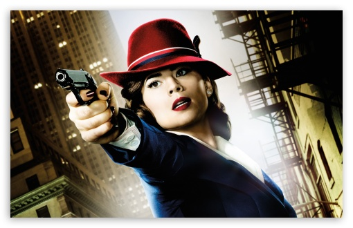 Agent Carter Hayley Atwell 2015 ❤ 4K UHD Wallpaper for Wide 16:10 5:3 Widescreen WHXGA WQXGA WUXGA WXGA WGA ; 4K UHD 16:9 Ultra High Definition 2160p 1440p 1080p 900p 720p ; UHD 16:9 2160p 1440p 1080p 900p 720p ; Standard 4:3 5:4 3:2 Fullscreen UXGA XGA SVGA QSXGA SXGA DVGA HVGA HQVGA ( Apple PowerBook G4 iPhone 4 3G 3GS iPod Touch ) ; Smartphone 5:3 WGA ; Tablet 1:1 ; iPad 1/2/Mini ; Mobile 4:3 5:3 3:2 16:9 5:4 - UXGA XGA SVGA WGA DVGA HVGA HQVGA ( Apple PowerBook G4 iPhone 4 3G 3GS iPod Touch ) 2160p 1440p 1080p 900p 720p QSXGA SXGA ; Dual 16:10 5:3 4:3 5:4 WHXGA WQXGA WUXGA WXGA WGA UXGA XGA SVGA QSXGA SXGA ;