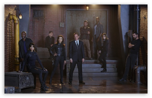 Agents Of S.H.I.E.L.D ❤ 4K UHD Wallpaper for Wide 16:10 5:3 Widescreen WHXGA WQXGA WUXGA WXGA WGA ; 4K UHD 16:9 Ultra High Definition 2160p 1440p 1080p 900p 720p ; Standard 4:3 5:4 3:2 Fullscreen UXGA XGA SVGA QSXGA SXGA DVGA HVGA HQVGA ( Apple PowerBook G4 iPhone 4 3G 3GS iPod Touch ) ; Tablet 1:1 ; iPad 1/2/Mini ; Mobile 4:3 5:3 3:2 16:9 5:4 - UXGA XGA SVGA WGA DVGA HVGA HQVGA ( Apple PowerBook G4 iPhone 4 3G 3GS iPod Touch ) 2160p 1440p 1080p 900p 720p QSXGA SXGA ;