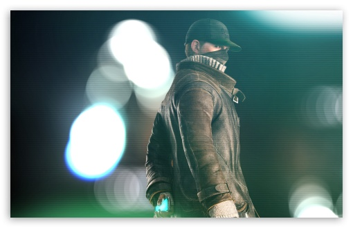 Aiden Pearce Enhanced ❤ 4K UHD Wallpaper for Wide 16:10 5:3 Widescreen WHXGA WQXGA WUXGA WXGA WGA ; Standard 4:3 5:4 3:2 Fullscreen UXGA XGA SVGA QSXGA SXGA DVGA HVGA HQVGA ( Apple PowerBook G4 iPhone 4 3G 3GS iPod Touch ) ; Tablet 1:1 ; iPad 1/2/Mini ; Mobile 4:3 5:3 3:2 5:4 - UXGA XGA SVGA WGA DVGA HVGA HQVGA ( Apple PowerBook G4 iPhone 4 3G 3GS iPod Touch ) QSXGA SXGA ;