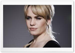 Aimee Anne Duffy HD Wide Wallpaper for 4K UHD Widescreen desktop & smartphone