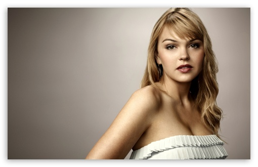 Aimee Teegarden Model HD wallpaper for Wide 16:10 5:3 Widescreen WHXGA WQXGA WUXGA WXGA WGA ; HD 16:9 High Definition WQHD QWXGA 1080p 900p 720p QHD nHD ; Standard 4:3 5:4 3:2 Fullscreen UXGA XGA SVGA QSXGA SXGA DVGA HVGA HQVGA devices ( Apple PowerBook G4 iPhone 4 3G 3GS iPod Touch ) ; Tablet 1:1 ; iPad 1/2/Mini ; Mobile 4:3 5:3 3:2 16:9 5:4 - UXGA XGA SVGA WGA DVGA HVGA HQVGA devices ( Apple PowerBook G4 iPhone 4 3G 3GS iPod Touch ) WQHD QWXGA 1080p 900p 720p QHD nHD QSXGA SXGA ;