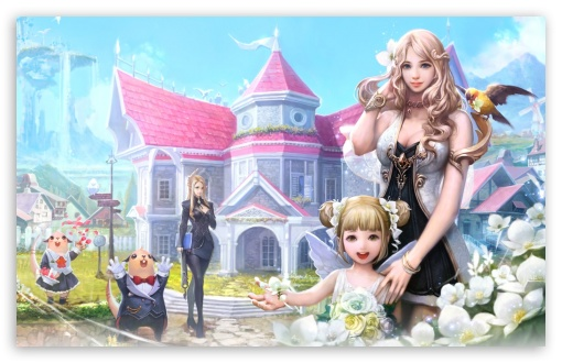 Aion Fantasy Game HD wallpaper for Wide 16:10 5:3 Widescreen WHXGA WQXGA WUXGA WXGA WGA ; HD 16:9 High Definition WQHD QWXGA 1080p 900p 720p QHD nHD ; Standard 4:3 Fullscreen UXGA XGA SVGA ; Tablet 1:1 ; iPad 1/2/Mini ; Mobile 4:3 5:3 3:2 16:9 - UXGA XGA SVGA WGA DVGA HVGA HQVGA devices ( Apple PowerBook G4 iPhone 4 3G 3GS iPod Touch ) WQHD QWXGA 1080p 900p 720p QHD nHD ;