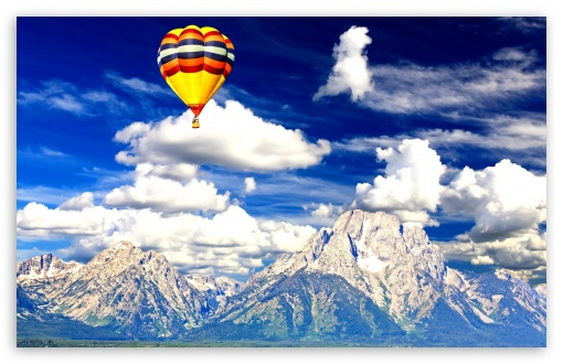Air Balloon Over National Park HD wallpaper for Wide 16:10 5:3 Widescreen WHXGA WQXGA WUXGA WXGA WGA ; HD 16:9 High Definition WQHD QWXGA 1080p 900p 720p QHD nHD ; UHD 16:9 WQHD QWXGA 1080p 900p 720p QHD nHD ; Standard 4:3 5:4 3:2 Fullscreen UXGA XGA SVGA QSXGA SXGA DVGA HVGA HQVGA devices ( Apple PowerBook G4 iPhone 4 3G 3GS iPod Touch ) ; Tablet 1:1 ; iPad 1/2/Mini ; Mobile 4:3 5:3 3:2 16:9 5:4 - UXGA XGA SVGA WGA DVGA HVGA HQVGA devices ( Apple PowerBook G4 iPhone 4 3G 3GS iPod Touch ) WQHD QWXGA 1080p 900p 720p QHD nHD QSXGA SXGA ; Dual 16:10 5:3 16:9 WHXGA WQXGA WUXGA WXGA WGA WQHD QWXGA 1080p 900p 720p QHD nHD ;