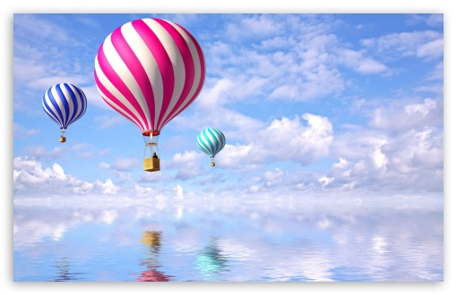 Air Balloons HD wallpaper for Wide 16:10 5:3 Widescreen WHXGA WQXGA WUXGA WXGA WGA ; HD 16:9 High Definition WQHD QWXGA 1080p 900p 720p QHD nHD ; Standard 4:3 5:4 3:2 Fullscreen UXGA XGA SVGA QSXGA SXGA DVGA HVGA HQVGA devices ( Apple PowerBook G4 iPhone 4 3G 3GS iPod Touch ) ; Tablet 1:1 ; iPad 1/2/Mini ; Mobile 4:3 5:3 3:2 16:9 5:4 - UXGA XGA SVGA WGA DVGA HVGA HQVGA devices ( Apple PowerBook G4 iPhone 4 3G 3GS iPod Touch ) WQHD QWXGA 1080p 900p 720p QHD nHD QSXGA SXGA ;
