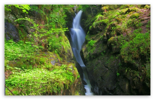Aira Force Falls Glenridding Lake District UK HD wallpaper for Wide 16:10 5:3 Widescreen WHXGA WQXGA WUXGA WXGA WGA ; HD 16:9 High Definition WQHD QWXGA 1080p 900p 720p QHD nHD ; Standard 4:3 5:4 3:2 Fullscreen UXGA XGA SVGA QSXGA SXGA DVGA HVGA HQVGA devices ( Apple PowerBook G4 iPhone 4 3G 3GS iPod Touch ) ; Tablet 1:1 ; iPad 1/2/Mini ; Mobile 4:3 5:3 3:2 5:4 - UXGA XGA SVGA WGA DVGA HVGA HQVGA devices ( Apple PowerBook G4 iPhone 4 3G 3GS iPod Touch ) QSXGA SXGA ;