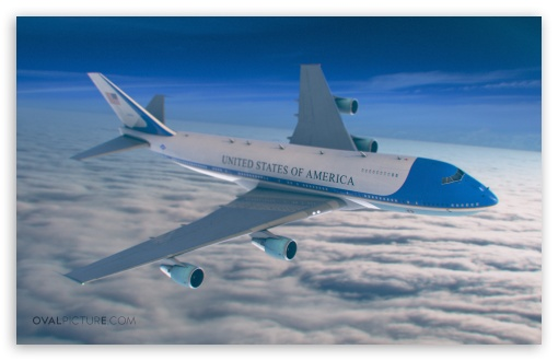 AirForce One ❤ 4K UHD Wallpaper for Wide 16:10 5:3 Widescreen WHXGA WQXGA WUXGA WXGA WGA ; 4K UHD 16:9 Ultra High Definition 2160p 1440p 1080p 900p 720p ; Standard 3:2 Fullscreen DVGA HVGA HQVGA ( Apple PowerBook G4 iPhone 4 3G 3GS iPod Touch ) ; Mobile 5:3 3:2 16:9 - WGA DVGA HVGA HQVGA ( Apple PowerBook G4 iPhone 4 3G 3GS iPod Touch ) 2160p 1440p 1080p 900p 720p ;