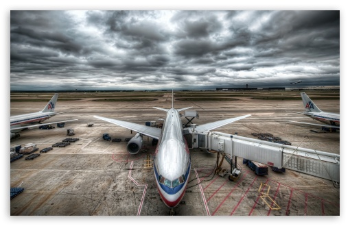 Airport HD wallpaper for Wide 16:10 5:3 Widescreen WHXGA WQXGA WUXGA WXGA WGA ; HD 16:9 High Definition WQHD QWXGA 1080p 900p 720p QHD nHD ; Other 3:2 DVGA HVGA HQVGA devices ( Apple PowerBook G4 iPhone 4 3G 3GS iPod Touch ) ; Mobile WVGA iPhone PSP - WVGA WQVGA Smartphone ( HTC Samsung Sony Ericsson LG Vertu MIO ) HVGA Smartphone ( Apple iPhone iPod BlackBerry HTC Samsung Nokia ) Sony PSP Zune HD Zen ; Tablet 2 Android 3 DVGA HVGA HQVGA devices ( Apple PowerBook G4 iPhone 4 3G 3GS iPod Touch ) ; Dual 5:4 QSXGA SXGA ;